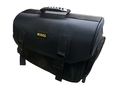 Rigol BAG-DS1000