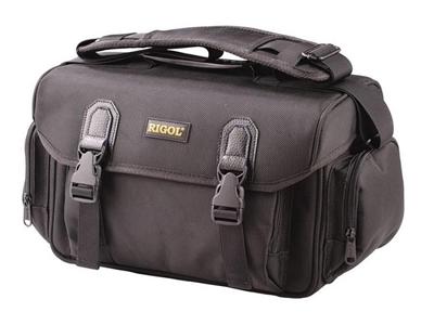 Rigol BAG-G1