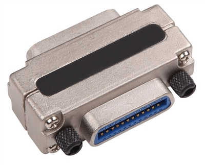 GPIB Reverse connection adaptor