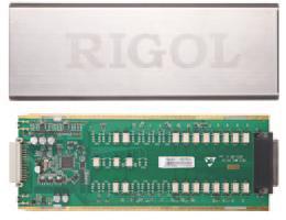 Rigol MC3120
