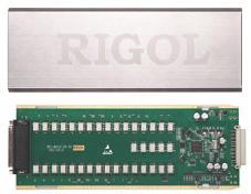 Rigol MC3164