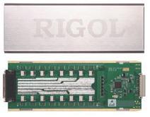 Rigol MC3416