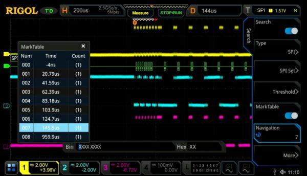 MSO8000-AUDIO