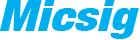 micsig_logo