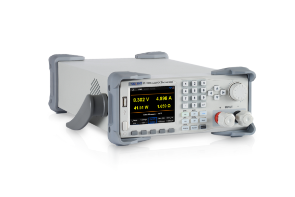 SDL1020X-E