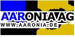 aaronia_logo