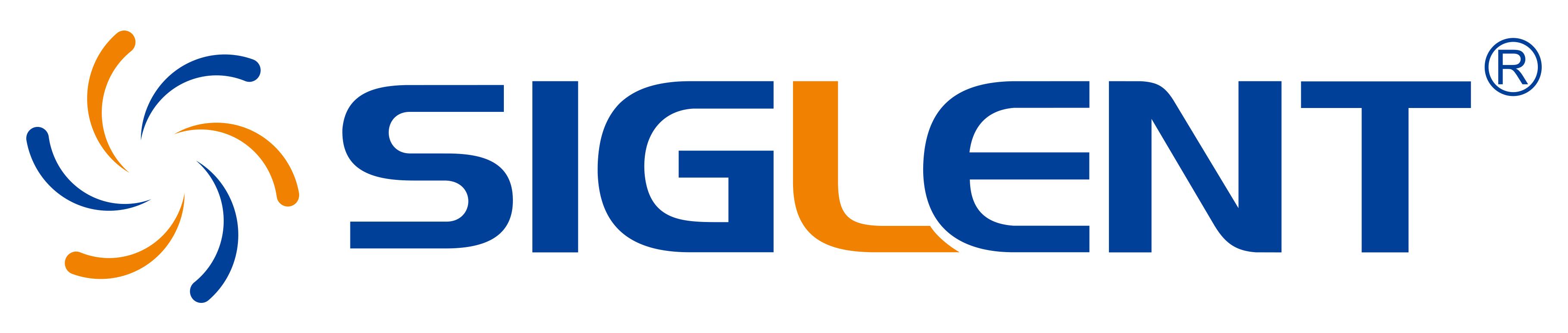 siglent_logo